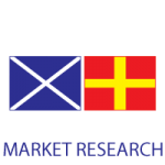 Market Research flag