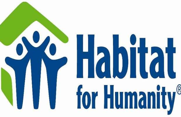 Habitat-For-Humanity-generic-logo-courtesy-of-moncountyhfh-dot-org-620x400